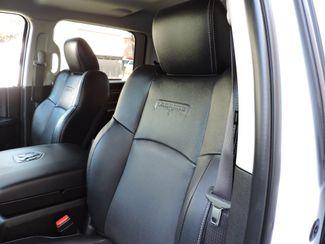 2017 Ram 2500 Crew Cab 4x4 Laramie Only 8K Miles! Bend, Oregon 12