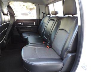 2017 Ram 2500 Crew Cab 4x4 Laramie Only 8K Miles! Bend, Oregon 19