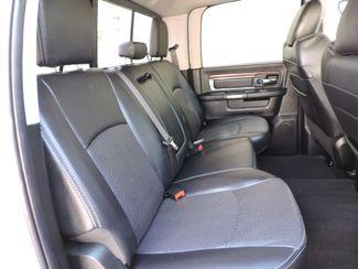 2017 Ram 2500 Crew Cab 4x4 Laramie Only 8K Miles! Bend, Oregon 20