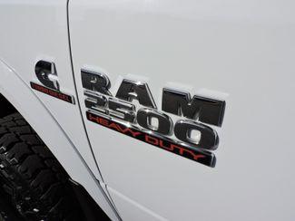 2017 Ram 2500 Crew Cab 4x4 Laramie Only 8K Miles! Bend, Oregon 5