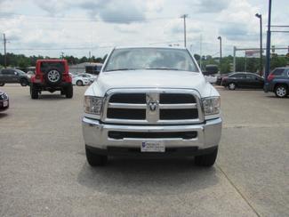 2017 Ram 2500 SLT Dickson, Tennessee 2