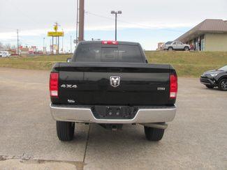 2017 Ram 2500 SLT Dickson, Tennessee 3