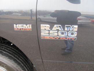 2017 Ram 2500 SLT Dickson, Tennessee 5