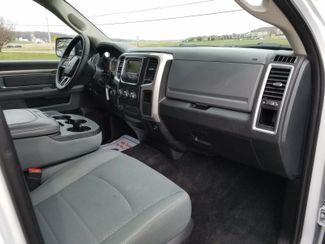 2017 Ram 2500 SLT  city PA  Pine Tree Motors  in Ephrata, PA