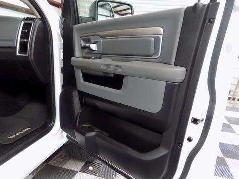 2017 Ram 2500 SLT 4WD - Ledet's Auto Sales Gonzales_state_zip in Gonzales, Louisiana