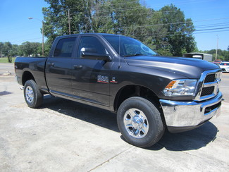 2017 Ram 2500 Tradesman 4x4 Crew Cab Houston, Mississippi 1