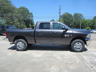 2017 Ram 2500 Tradesman Houston, Mississippi 3