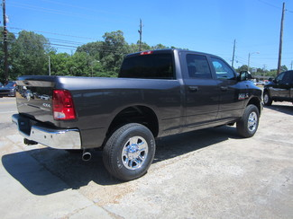2017 Ram 2500 Tradesman Houston, Mississippi 5