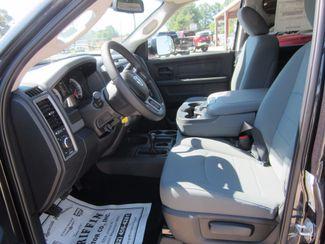 2017 Ram 2500 Tradesman 4x4 Crew Cab Houston, Mississippi 10