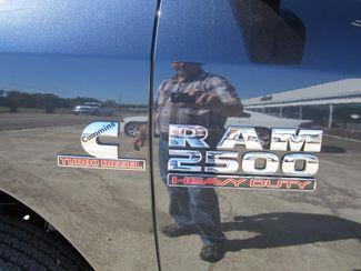 2017 Ram 2500 Tradesman 4x4 Crew Cab Houston, Mississippi 9