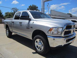 2017 Ram 2500 Tradesman Houston, Mississippi 1