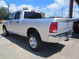 2017 Ram 2500 Tradesman Houston, Mississippi 4