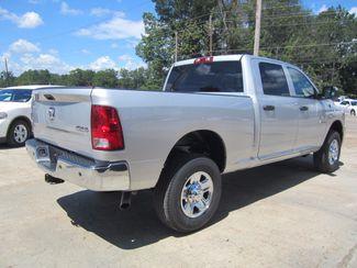 2017 Ram 2500 Tradesman Houston, Mississippi 5