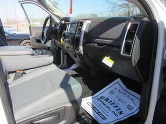 2017 Ram 2500 SLT Crew Cab 4x4 Houston, Mississippi 10