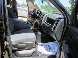 2017 Ram 2500 Tradesman Crew Cab 4x4 Cummins Houston, Mississippi 9