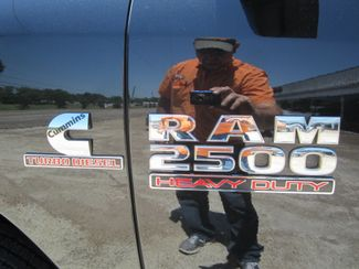 2017 Ram 2500 Tradesman Crew Cab 4x4 Cummins Houston, Mississippi 6