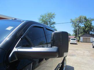 2017 Ram 2500 Tradesman Crew Cab 4x4 Cummins Houston, Mississippi 7