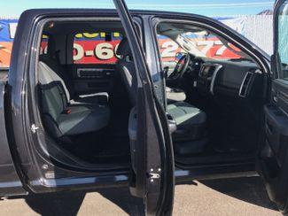 2017 Ram 2500 SLT Nephi, Utah 5