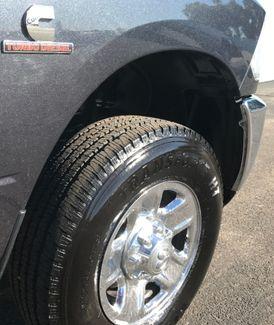 2017 Ram 2500 SLT Nephi, Utah 4