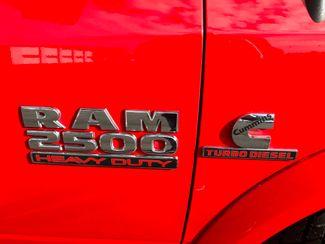 2017 Ram 2500 Laramie Nephi, Utah 10