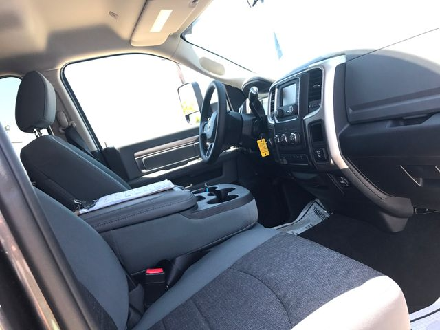 2017 Ram 2500 SLT Ogden, Utah 13