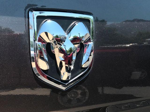 2017 Ram 2500 SLT Ogden, Utah 8