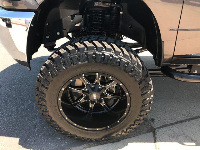2017 Ram 2500 SLT Ogden, Utah 11