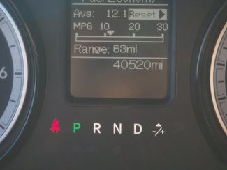 2017 Ram 2500 SLT Pampa, Texas 2