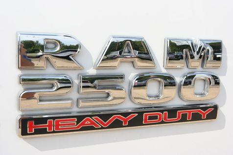 2017 Ram 2500 SLT in Vernon, Alabama