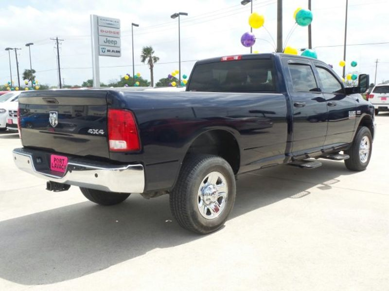 2017 Ram 2500 Tradesman   Texas  Victoria Certified  in , Texas