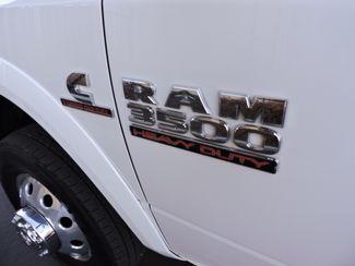 2017 Ram 3500 Laramie Dually 4x4 6.7L Diesel Bend, Oregon 5