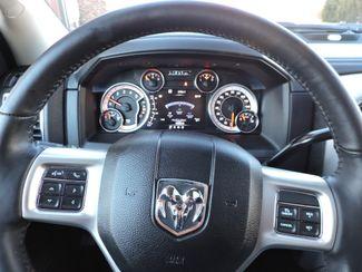 2017 Ram 3500 Laramie Dually 4x4 6.7L Diesel Bend, Oregon 15