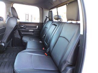 2017 Ram 3500 Laramie Dually 4x4 6.7L Diesel Bend, Oregon 21