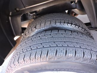 2017 Ram 3500 Laramie Dually 4x4 6.7L Diesel Bend, Oregon 22