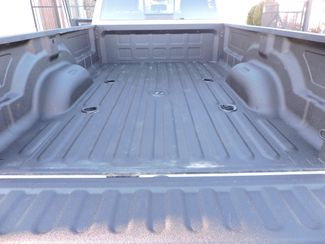 2017 Ram 3500 Laramie Dually 4x4 6.7L Diesel Bend, Oregon 23