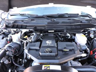 2017 Ram 3500 Laramie Dually 4x4 6.7L Diesel Bend, Oregon 24
