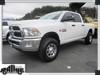 2017 Ram 3500 CREW CAB SLT 6.7 DIESEL Burlington, WA