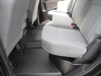 2017 Ram 3500 Chassis Cab Tradesman 4x4 Houston, Mississippi 8
