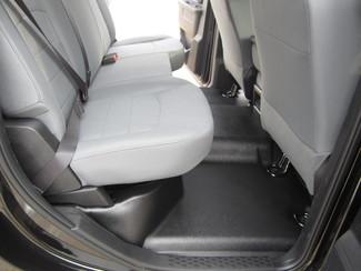 2017 Ram 3500 Chassis Cab Tradesman 4x4 Houston, Mississippi 9