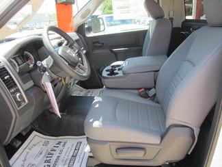 2017 Ram 3500 Chassis Cab Tradesman Houston, Mississippi 6