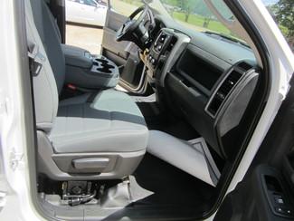 2017 Ram 3500 Chassis Cab Tradesman Houston, Mississippi 7