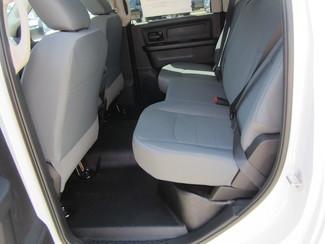 2017 Ram 3500 Chassis Cab Tradesman Houston, Mississippi 8