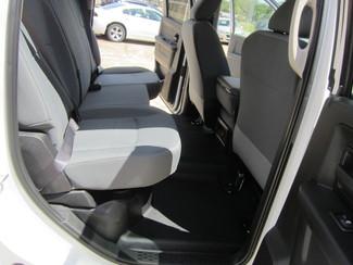 2017 Ram 3500 Chassis Cab Tradesman Houston, Mississippi 9