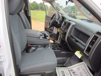 2017 Ram 3500 Chassis Cab Tradesman 4x4 Crew Cab Houston, Mississippi 7