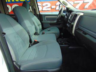 2017 Ram 3500 Chassis Cab SLT Nephi, Utah 8
