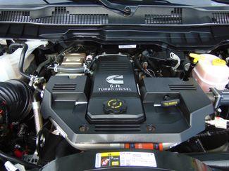 2017 Ram 3500 Chassis Cab SLT Nephi, Utah 14