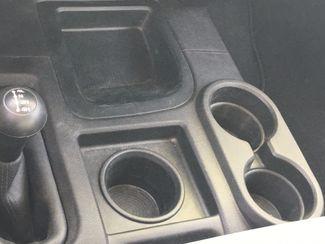 2017 Ram 3500 Chassis Cab SLT Nephi, Utah 26