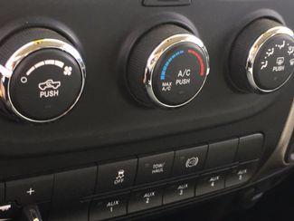 2017 Ram 3500 Chassis Cab SLT Nephi, Utah 37