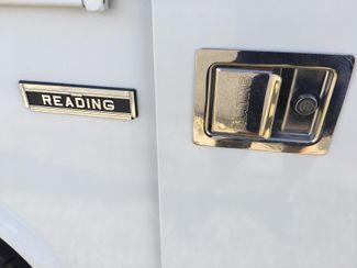 2017 Ram 3500 Chassis Cab SLT Nephi, Utah 11