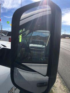 2017 Ram 3500 Chassis Cab SLT Nephi, Utah 41